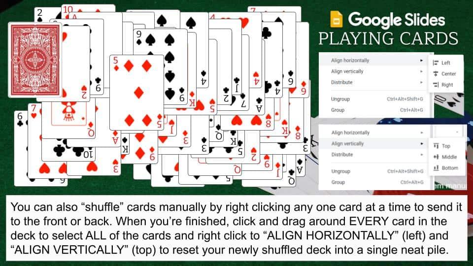 EMC2 Virtual Playing Cards (1)