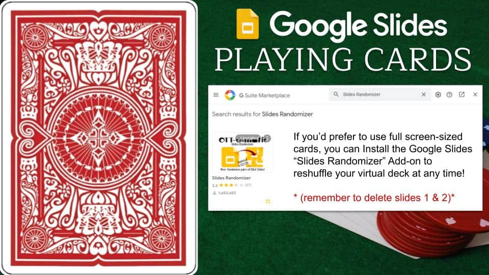 EMC2 Virtual Playing Cards (3)