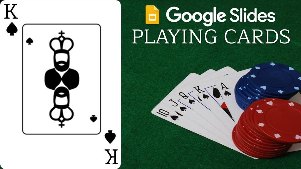 EMC2 Virtual Playing Cards (4)