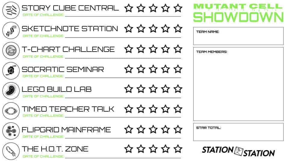Station2Station_ Mutant Cell Showdown (2)