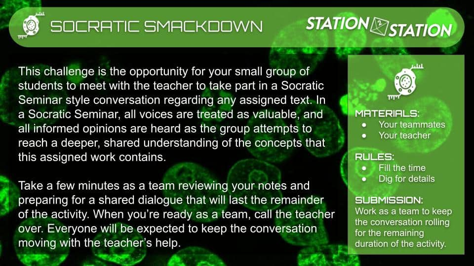 Station2Station_ Mutant Cell Showdown (4)