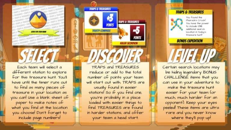 Traps & Treasures_ Adventure (6)