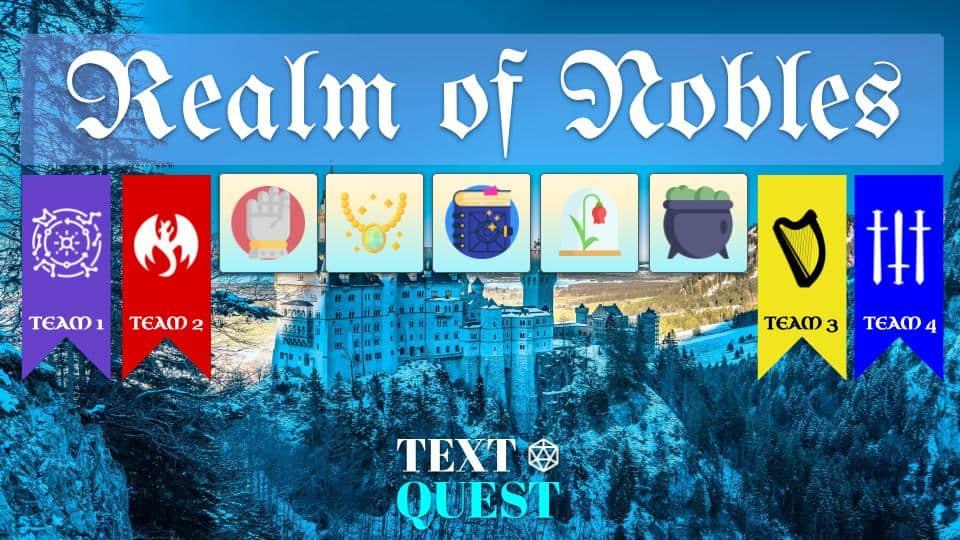 Text Quest_ Medieval (1)