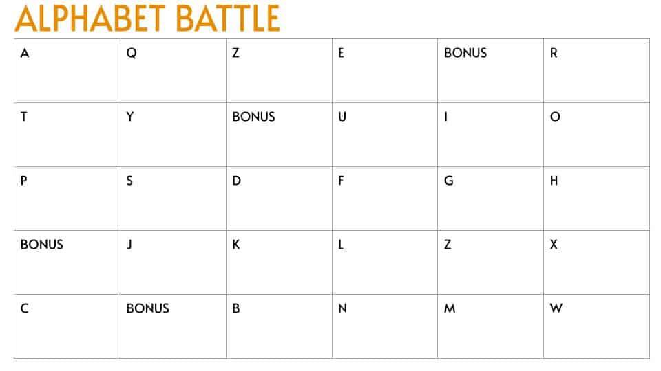 Penny Pedagogy_ Alphabet Battle
