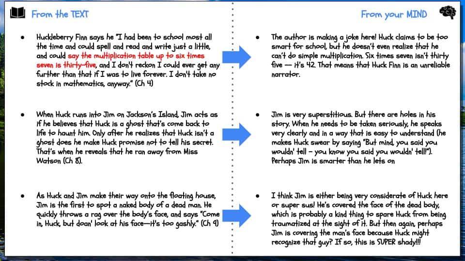 Penny Pedagogy_ Double Entry Diary (1)