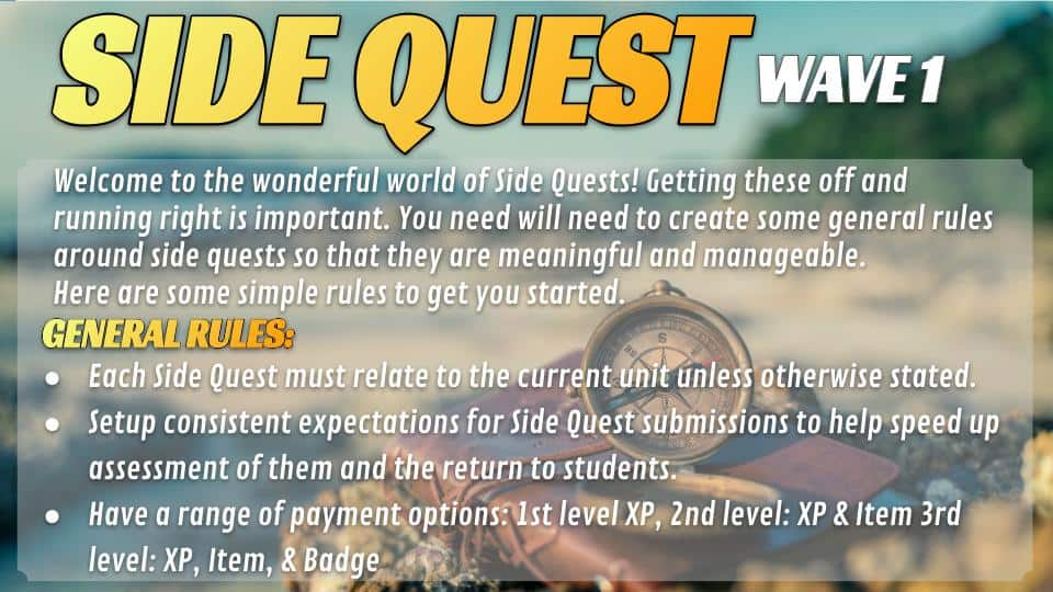 Side Quest_ Wave 1 (1)