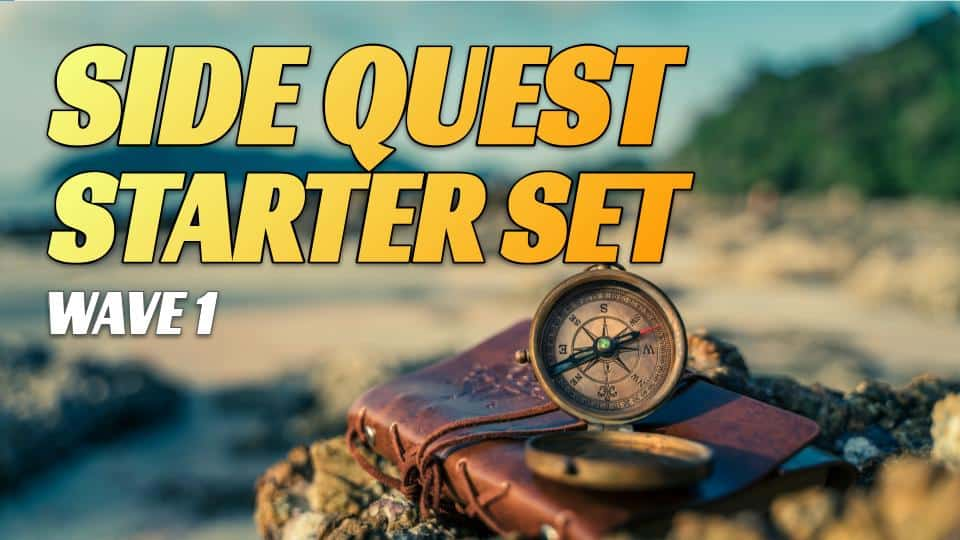 Side Quest_ Wave 1