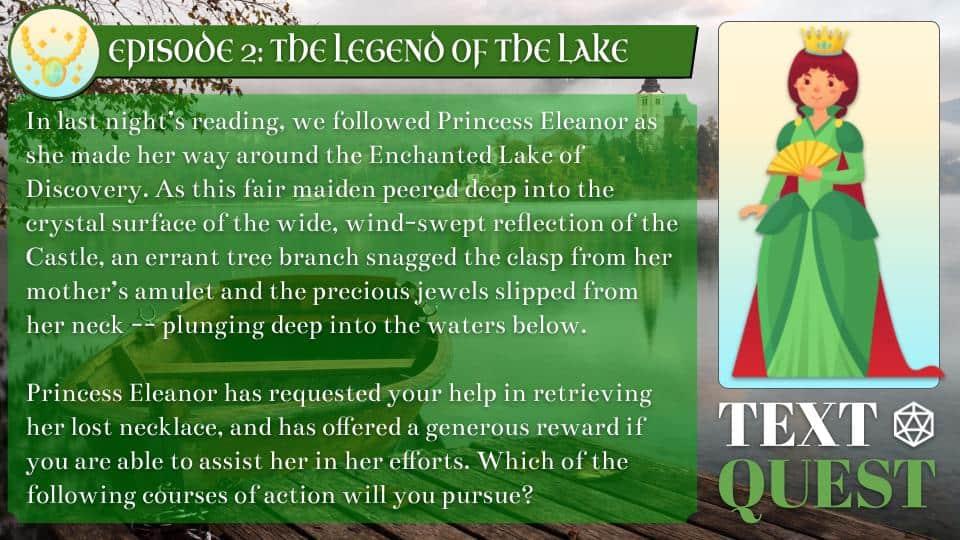 Text Quest_ Medieval (23)