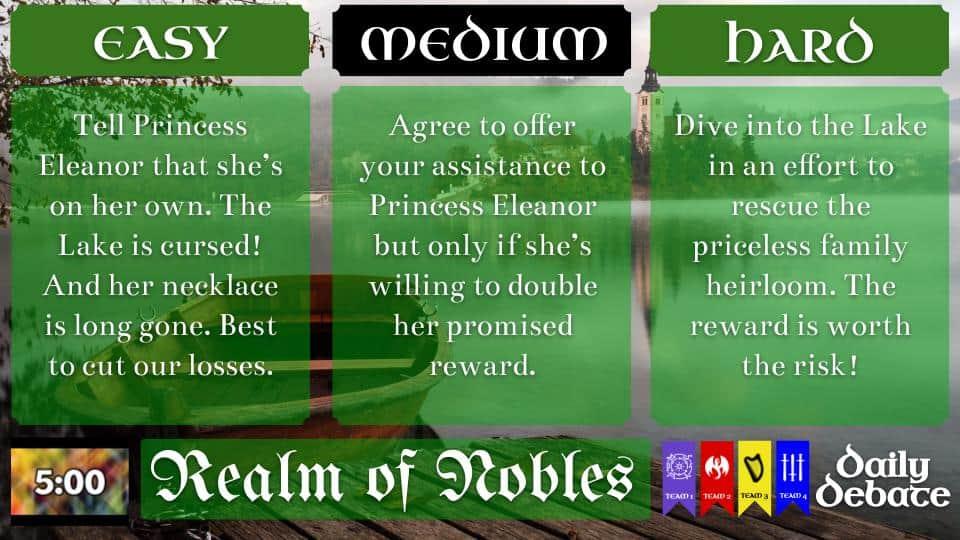 Text Quest_ Medieval (24)