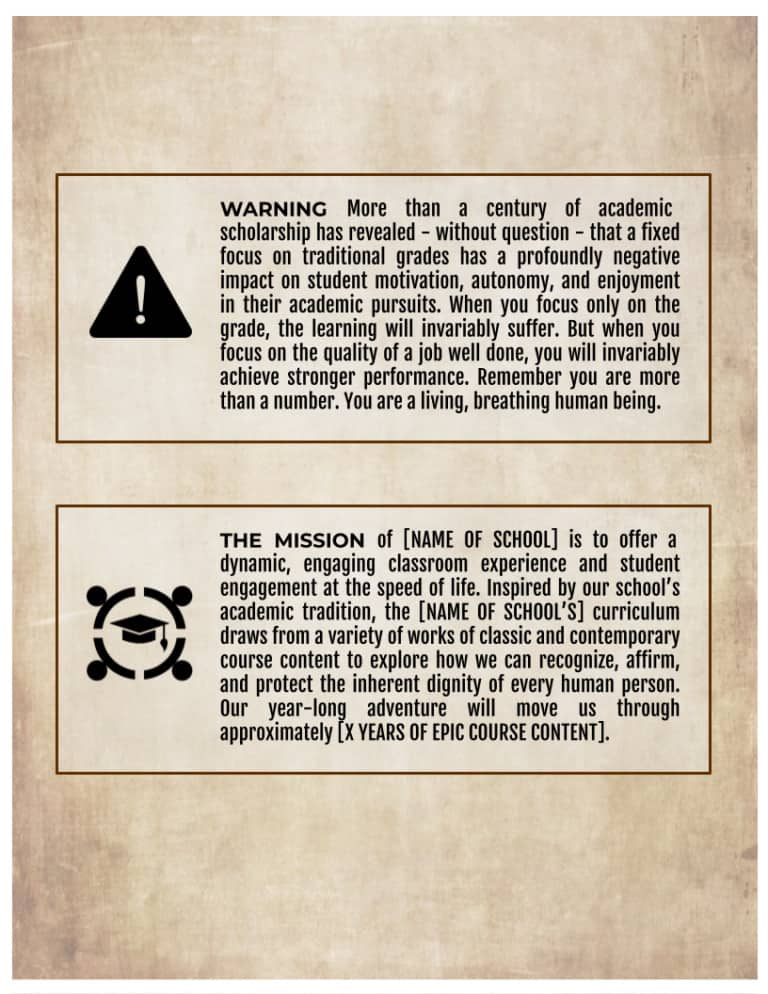 Gamified-Course-Manual-1.png