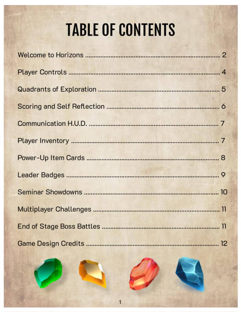 Gamified-Course-Manual-2.png