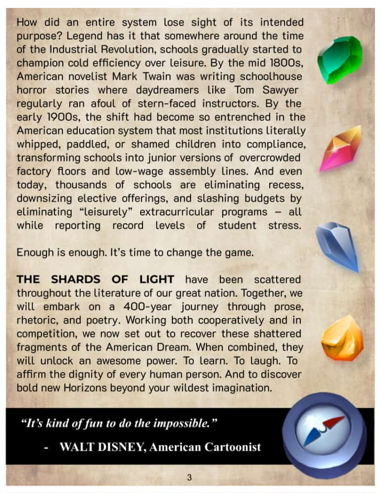 Gamified-Course-Manual-4.png