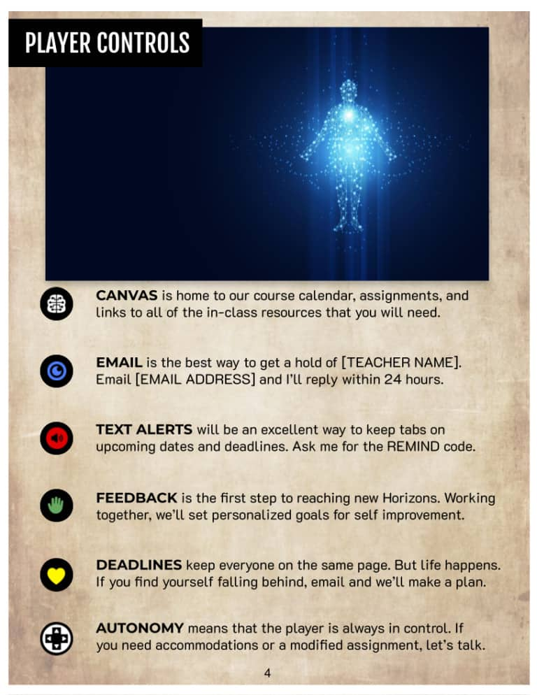 Gamified-Course-Manual-5.png