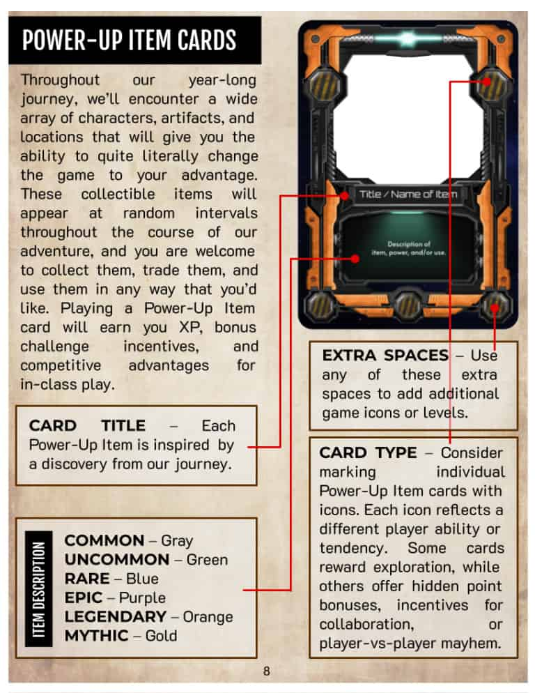 Gamified-Course-Manual-9.png