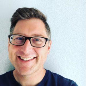 Profile photo of Michael Matera