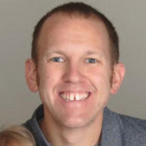 Profile photo of Charlie Mirus