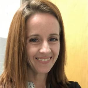 Profile photo of Laura Parenti