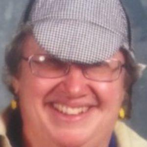 Profile photo of Sheila Bender