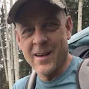 Profile photo of Dean Haakenson